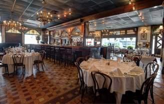 Columbia-Ybor-City-la-fonda-dining-room-2