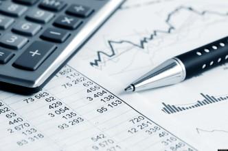 finances-copie