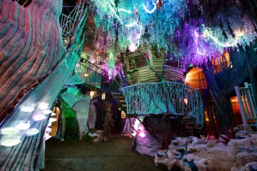 meow_wolf_house_nyt_03