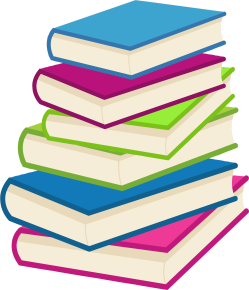 4-book-clipart-17